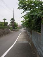 20060812