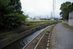 20070901_5