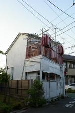 20070526_1