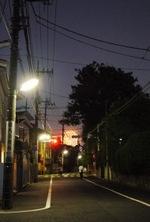 20100821_1