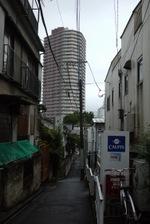 20100923_2