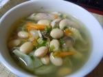 20110612_soup