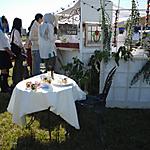 20111016_12a