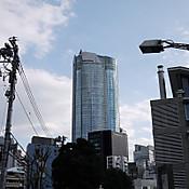 20120211_1
