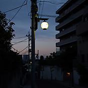 20120505