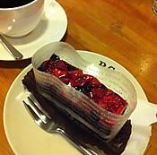 20120318cakecoffee_2