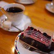 20120506cakecoffee