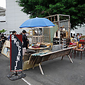 20120526_13