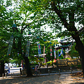 20120719_2